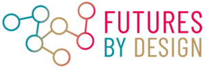 Futures By Design logotyp