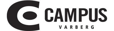 Campus Varberg.