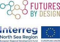 FBD – Futures By Design logotyp.