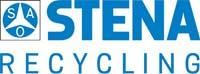 Stena Recycling AB logotyp.